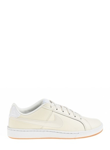 Nike Court Royale Krem